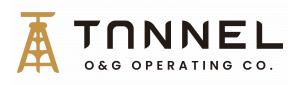 Veteran Exploration and Production LLC